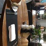 صورة فوتوغرافية لـ Cafe Margaux