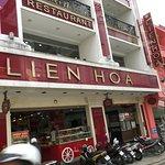 ภาพถ่ายของ Lien Hoa