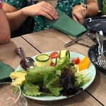 Fotografia de MARIALMA Restaurant & Lounge