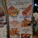 Foto Mamma Mia's Bar & Grill