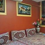 صورة فوتوغرافية لـ Afghani Charcoal Kebab House