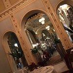 صورة فوتوغرافية لـ Salon Fine Dining Restaurant