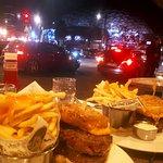 Billede af Cafe Eugene