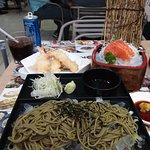 ภาพถ่ายของ ร้านอาหารญี่ปุ่น คินราเมน