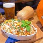 Foto de Targowa - Craft Beer and Food