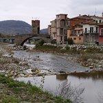 Foto van La Locanda dell'Angelo