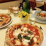 Foto di Pizzeria Brandi
