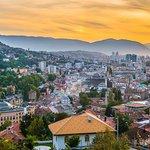 Sarajevo Walter tours