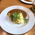 Fotografie: Restaurant u Mořice