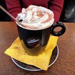 Valokuva: Paulon diVino Caffe