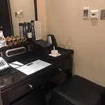 Shaftesbury Suites London Marble Arch Picture