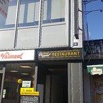 Photo of Poppet Restaurant