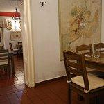 Fotografia lokality Pizzeria Latrán