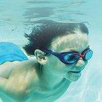 Foto de Hilton Goa Resort