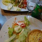Foto van Cafe Cafe Vof
