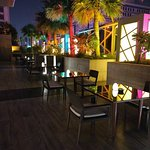 56th Avenue Diner – valokuva