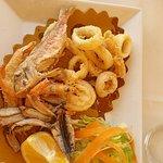 Фотография Yacht Restaurant - Pizza &  grill
