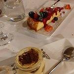 Osteria Di Poneta - Firenze resmi