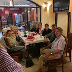 Photo of Ceviche Tapas Bar