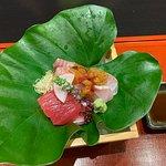 燈燈庵日式料理餐廳照片