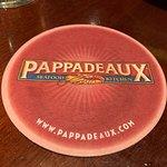 Pappadeaux Seafood Kitchen fényképe