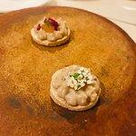 Fotografija – Restaurante Ikaro