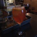 Фотография Spuzzule Wine Bar