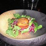 Lee Restaurant照片