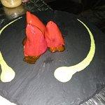 Tasca Gastrobar La Cocina照片