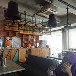 Photo of Warung Pasta