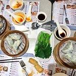 Foto van One Dim Sum Chinese Restaurant
