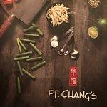 صورة فوتوغرافية لـ P.F. Chang's