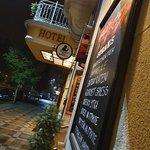 Photo de Churchill's Pub & Restaraunt