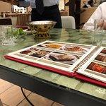 صورة فوتوغرافية لـ Al Bindaira Cafe