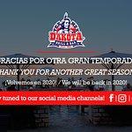 Ảnh về Dakota Tex Mex (Puerto de Pollensa)