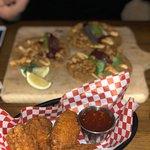 Foto de The Chicken Bar
