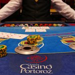 Grand Casino Portorož