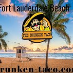 A Must if your in Fort Lauderdale