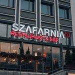 Photo of Szafarnia 10