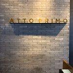 Foto van Atto Primo