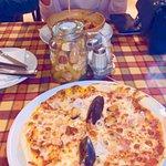 Pasta Bazar fényképe
