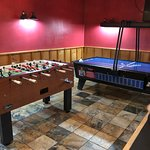 Game room_1