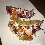Foto van SEEN Restaurant & Bar Bangkok