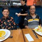 Foto van KOTO Van Mieu Training Restaurant & Cooking Classes