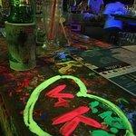 Bilde fra Sand Bar