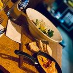 Photo of Bistro Miarki 8 Cafe&Wine Bar