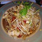 Photo of BAMBU Sushi And Asian Cuisine