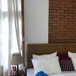 Kalaw Vista Bed & Breakfast صورة فوتوغرافية