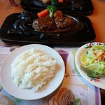 Sawayaka Hamamatsu Wagoten의 사진