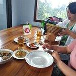 صورة فوتوغرافية لـ Sate Kambing Hanjawar
